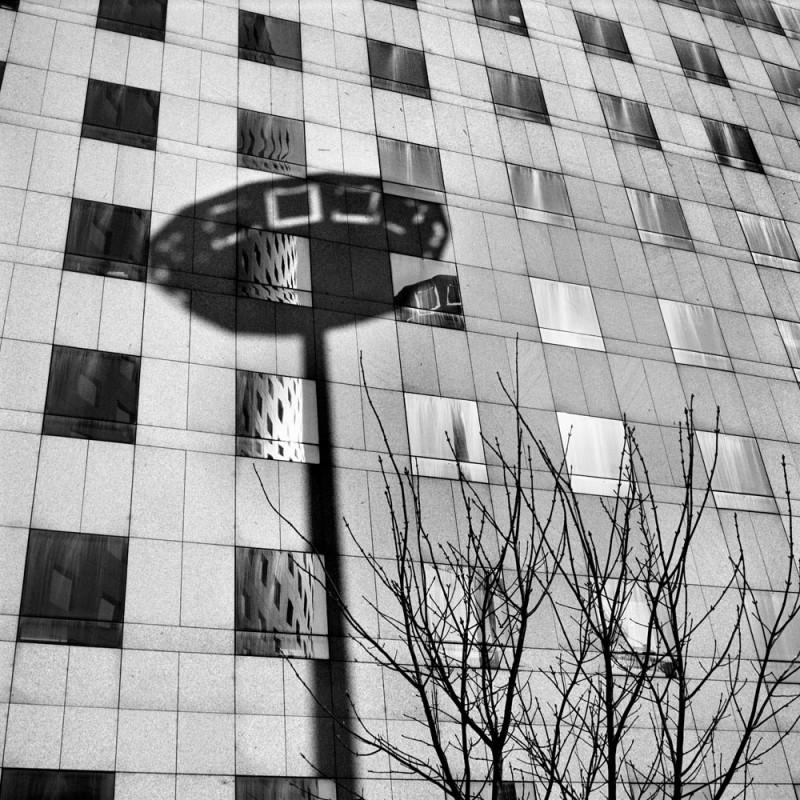 013herve-gergaud2009-03NB6X6-10