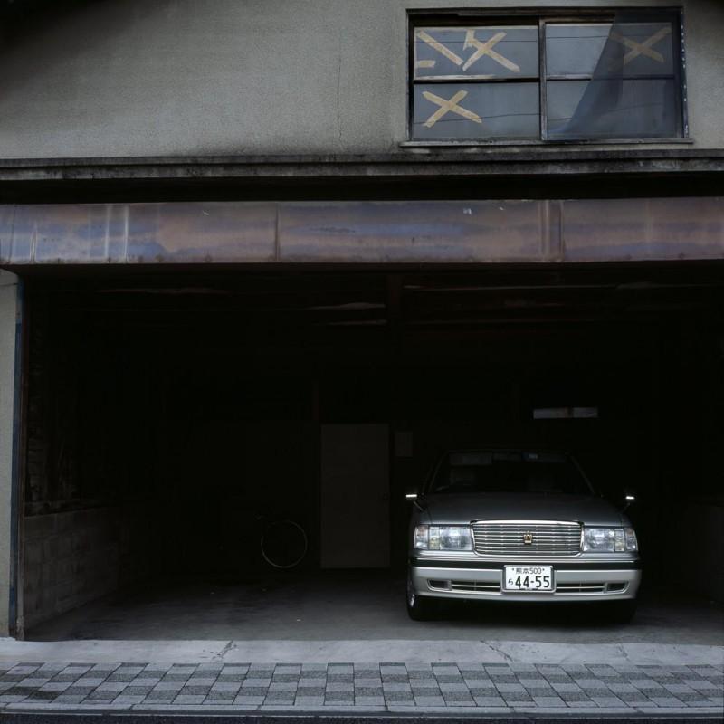 11herve-gergaud2007-04-6X6-119