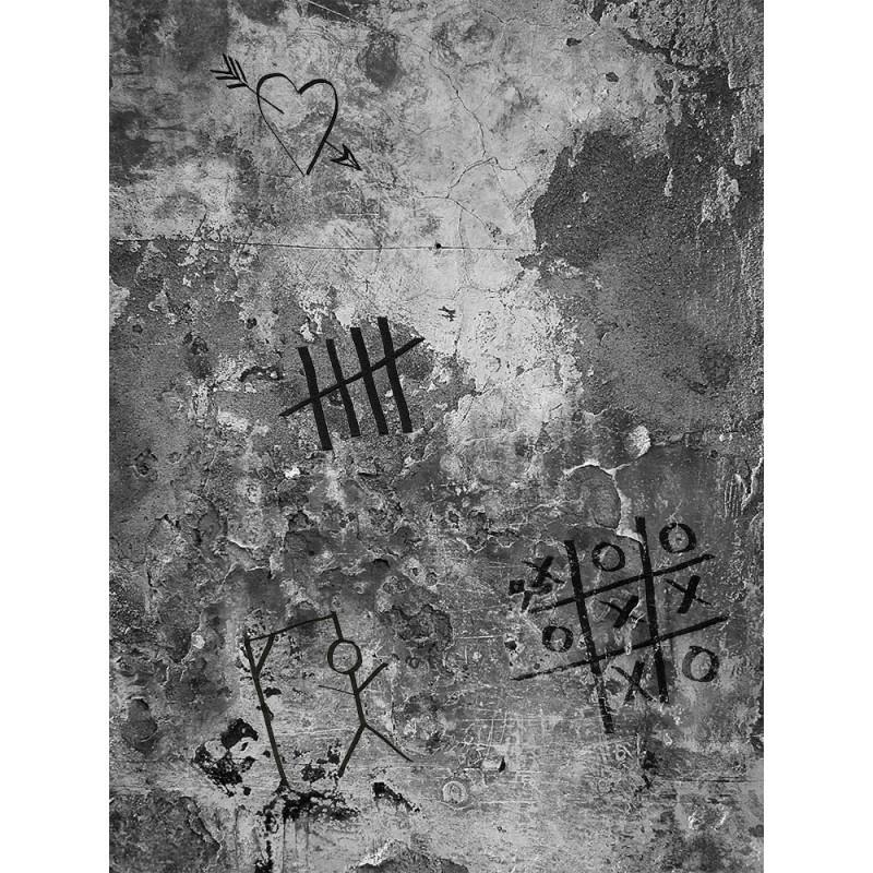 HG2020-02-053tedfetrgrr