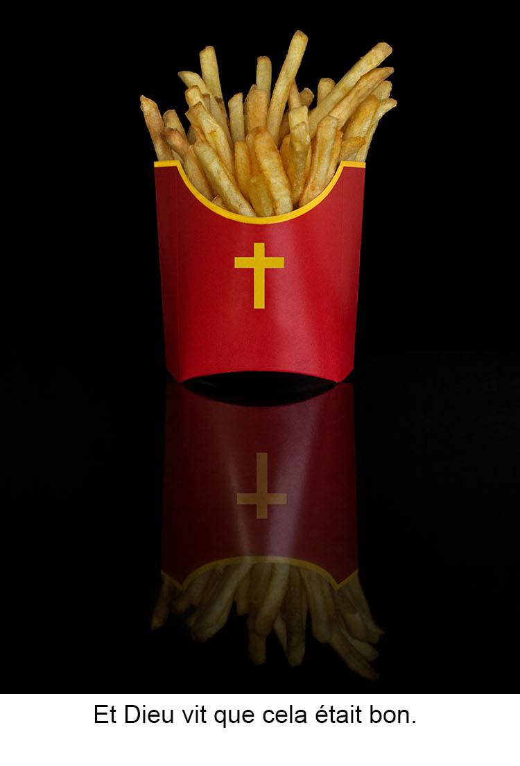 frites75X100
